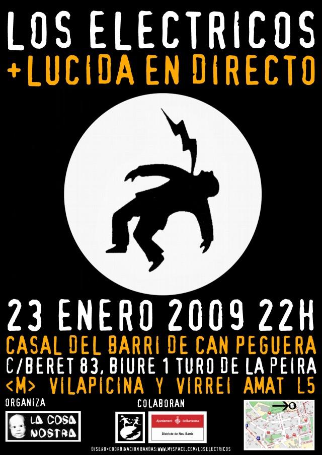 loselectricos230109