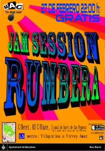 rumbera_ok_copia