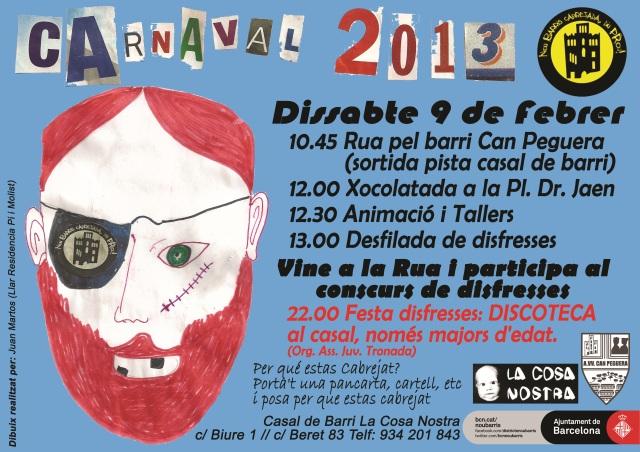Carnaval 2013 OK copiar 2