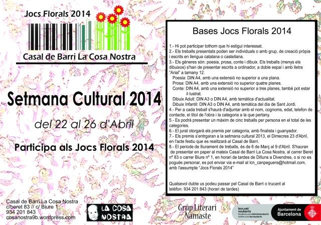 Cartell Jocs florals 2014 b