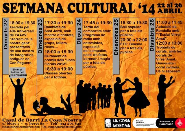 Setmana Cultural Prv2