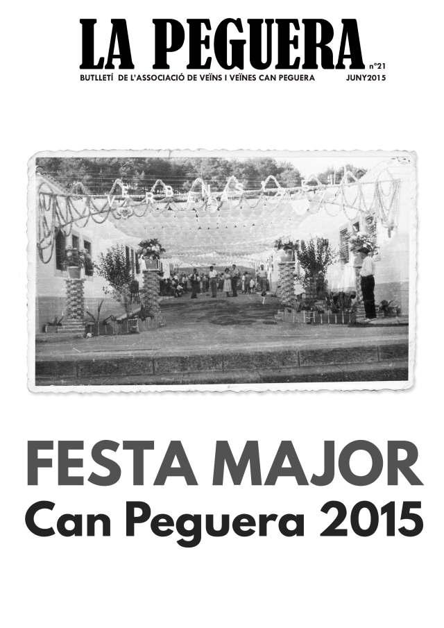 FM 15 redu_Página_1