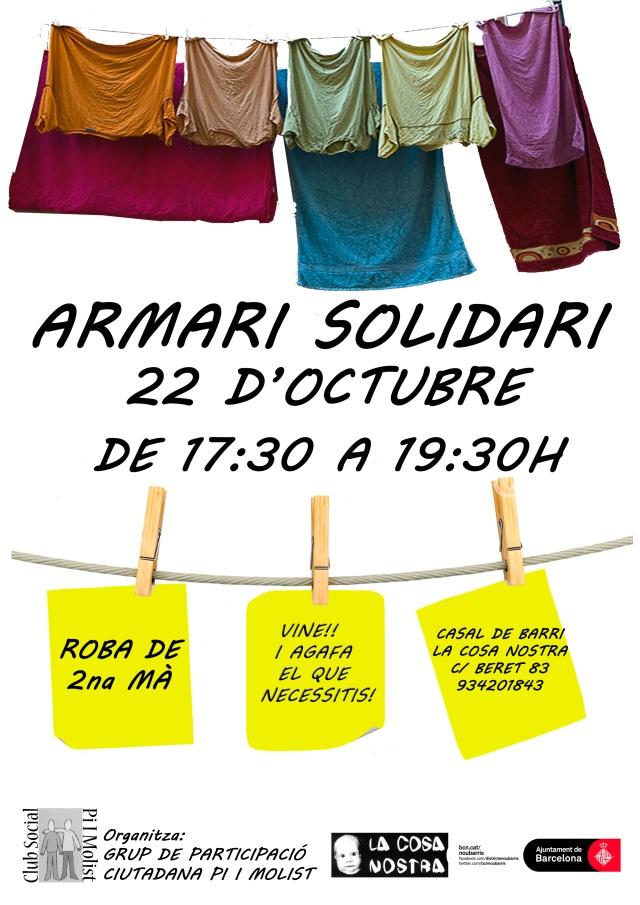 ARMARI OK 2