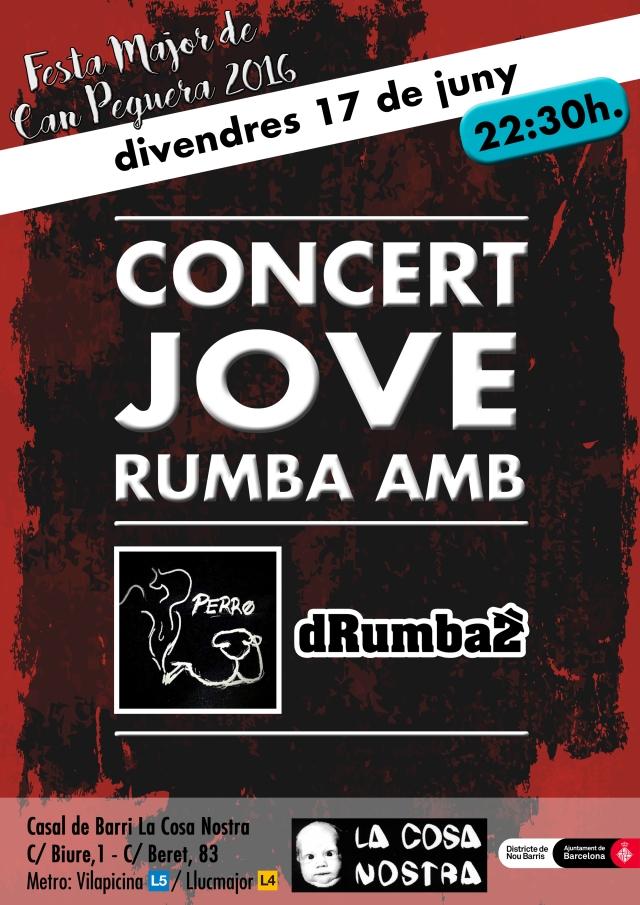 cartell-rumba(1)