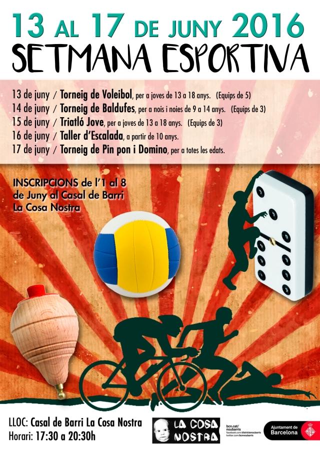 cartell-setmana-esport-2016