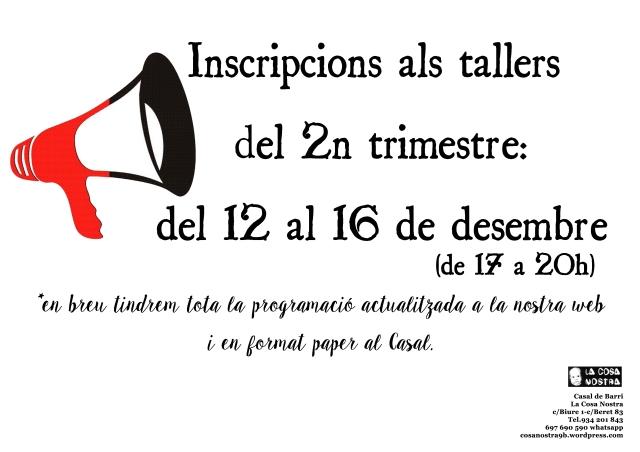 info-tallers-2n-trimestre-ok