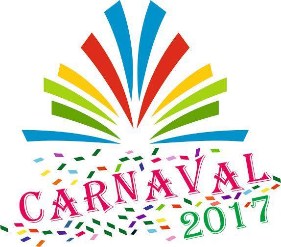 logo-carna-2017