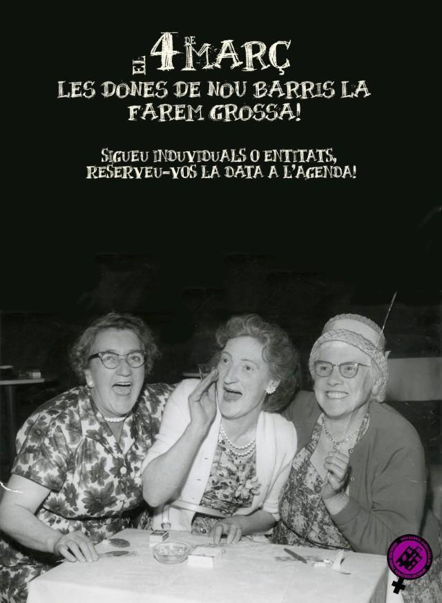cartell-dones-cabrejades