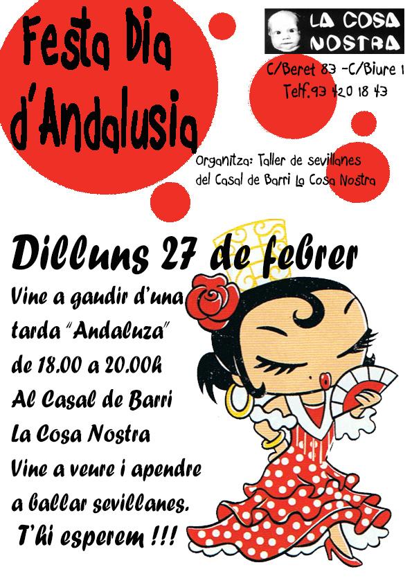 dia-de-andalucia-17