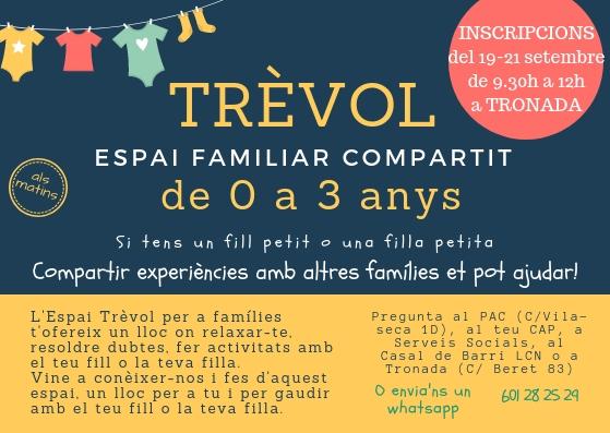 flyer_trevol (2)