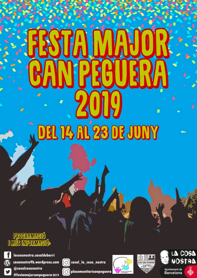festamajor2019beta