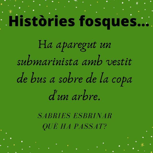 historiafosca